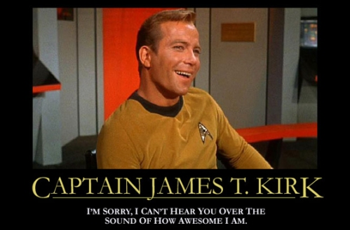 kirk-awesome